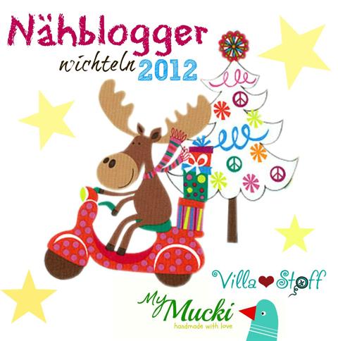 N_blogger_wichteln_2012