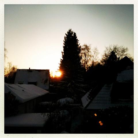 12sonnenuntergang