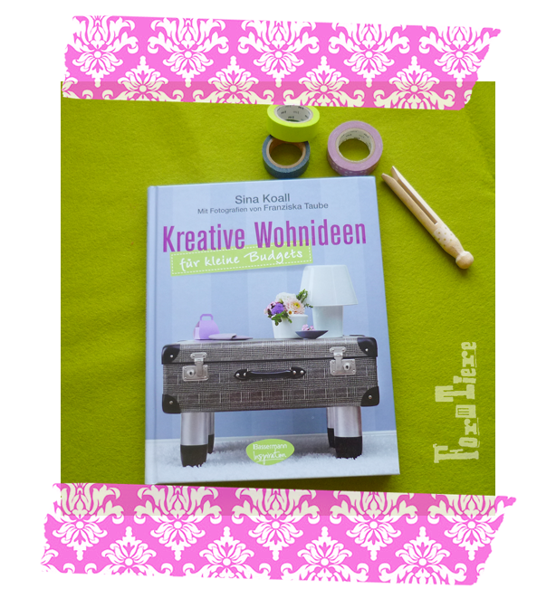 formtiere_kreativewohnidee_buch_1