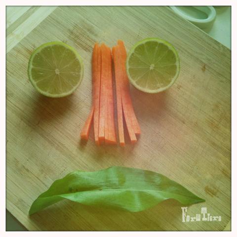 10_kochen