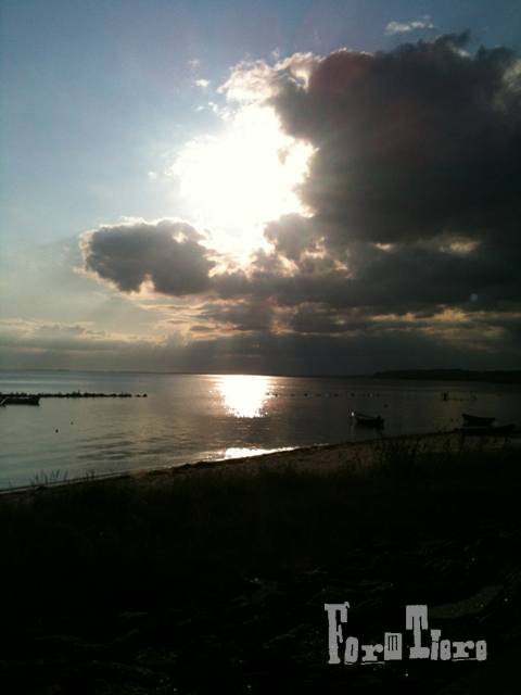 Sonnenuntergang_ruegen_reisen