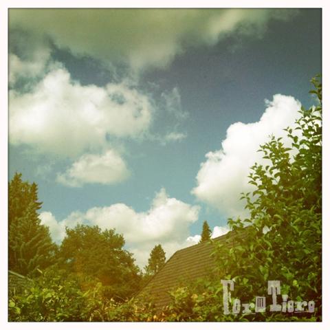 himmel_fotofragefreitag_formtiere