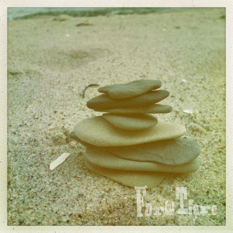 ruegen_reisen_steine_strand