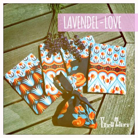 teaser_Lavendel-love_formtiere