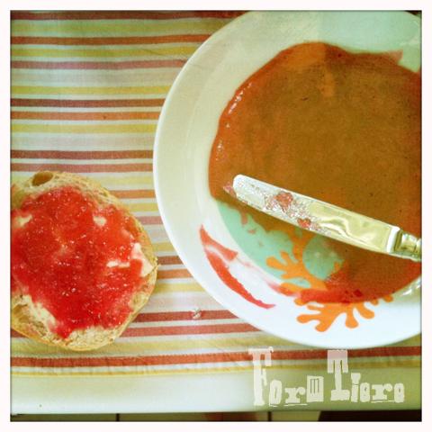 marmeladenbrot_geleekochen_formtiere