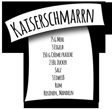rezeptKaiserschmarrn_formtiere
