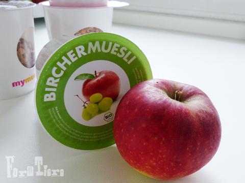 bircher_mymuesli_formtiere