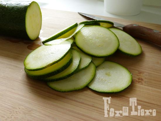 zucchini_kürbis_nudeln_formtiere