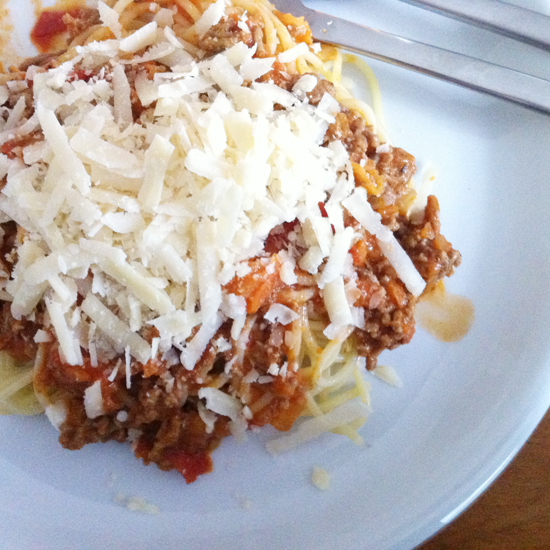 bolognese_formtiere