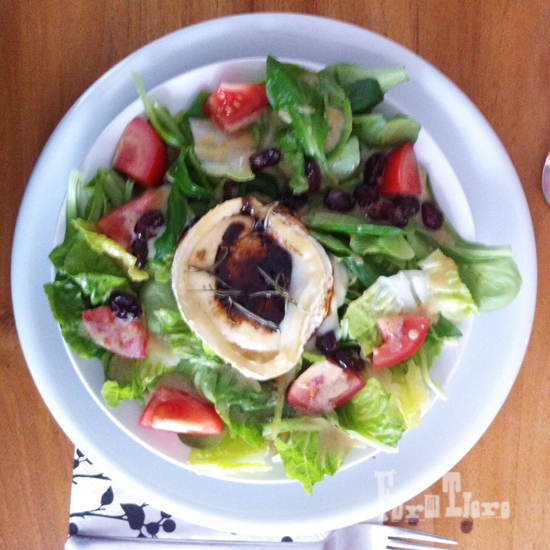 salat_formtiere
