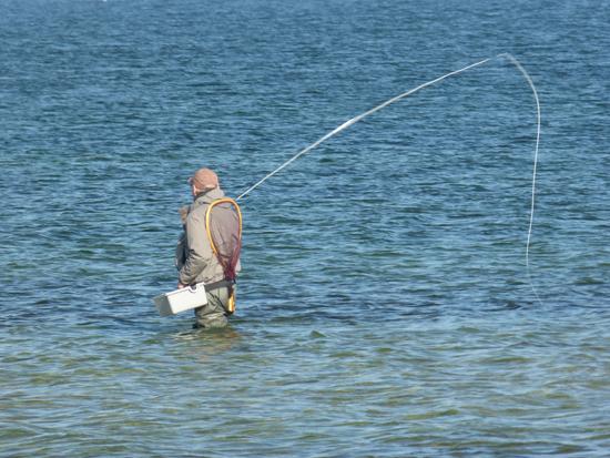 fisherman3