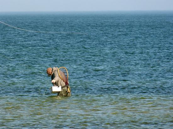 fisherman5