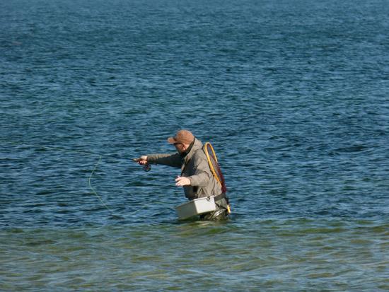 fisherman7