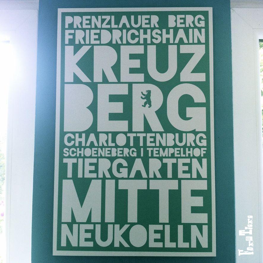 BerlinPlakat_formtiere