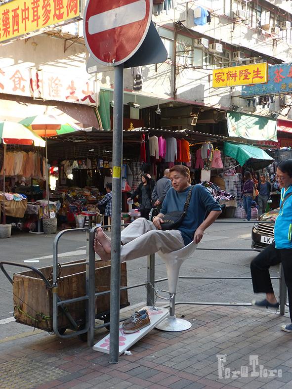 relaxing_hongkong_formtiere