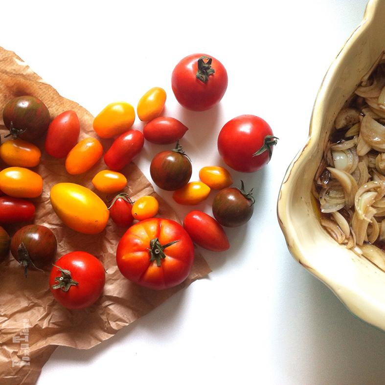 Tomaten_formtiere