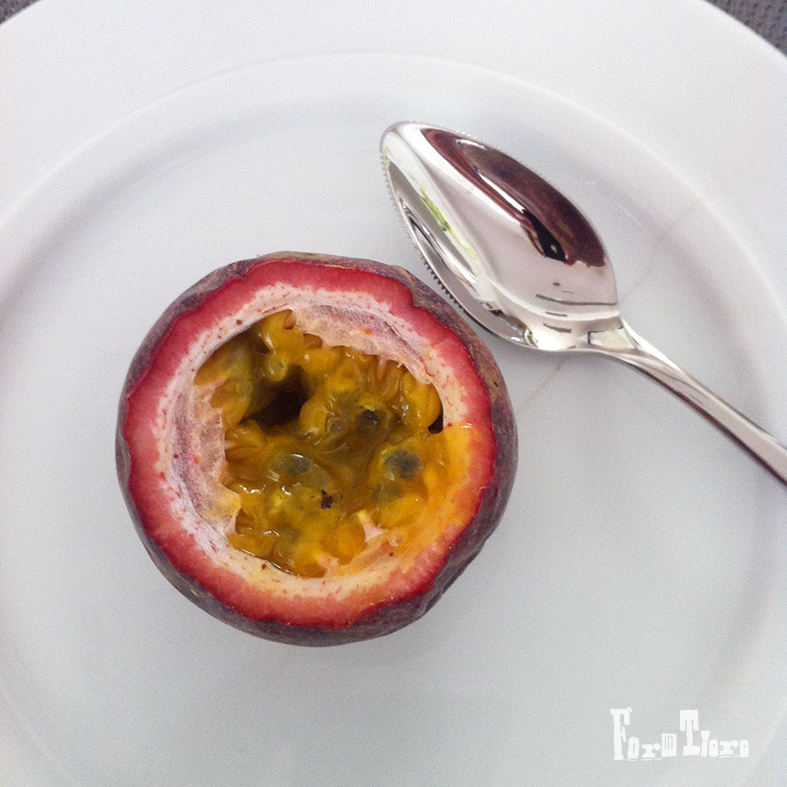 passionfruit_formtiere