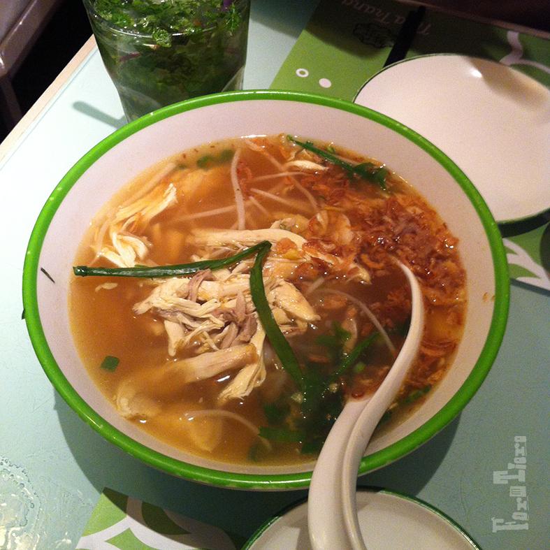 vietnamesischesuppe_formtiere