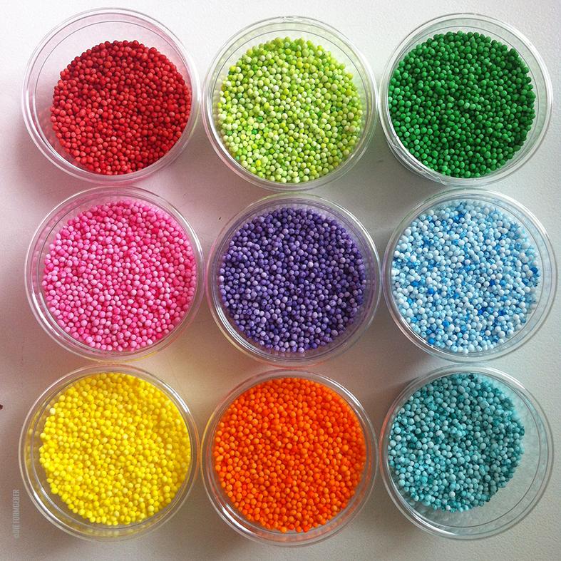 colours4